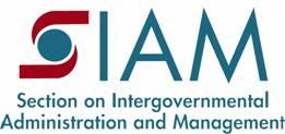 SIAM_Logo